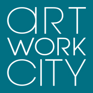 artworkcity Logo